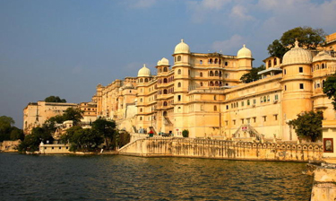 One World Tours And Travels Ahmedabad