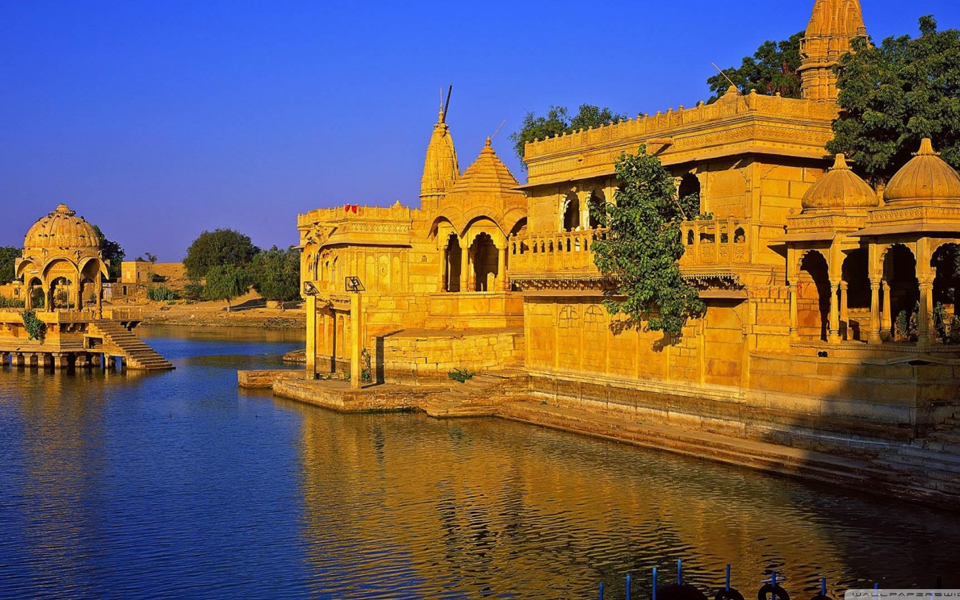 Empire Tours And Travels Udaipur